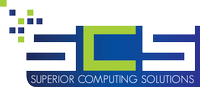 Superior Computing Solutions
