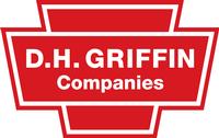 D.H. Griffin