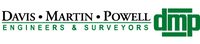 Davis-Martin-Powell & Associates, Inc