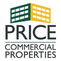 Price Commercial Properties