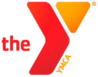 YMCA of Greater High Point