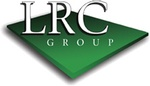 LRC Group