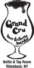 Grand Cru Beer & Cheese
