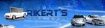 Rikert's Auto Body, Inc.