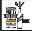 WineRacks.com/Hudson Valley Wine & Food Festival