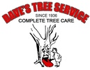 Dave's Tree Service