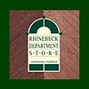 Rhinebeck Department Store