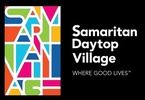Samaritan Daytop Village, Inc.