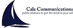Cale Communications