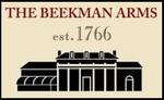 Beekman Arms Delamater Inn
