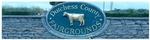 Dutchess County Fairgrounds