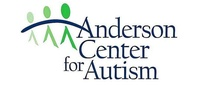 Anderson Center for Autism