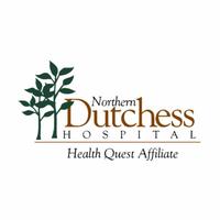Northern Dutchess Hospital ~ Health Quest