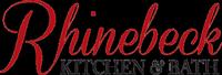 Rhinebeck Kitchen & Bath