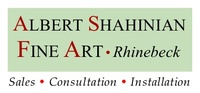 Albert Shahinian Fine Art