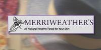 Merriweather's