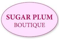 SugarPlum Boutique