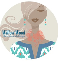 Willow Wood Lifestyle & Design /Mari Kirwood Designs