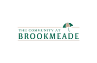 Community at Brookmeade - Arbor Ridge/ The Terraces/ The Baptist Home