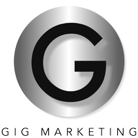 Gig Marketing