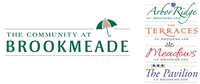 Community at Brookmeade - Arbor Ridge/ The Terraces/ Meadows