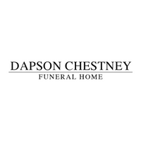 Dapson-Chestney Funeral Home