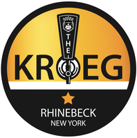 The Kroeg