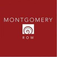 Montgomery Row