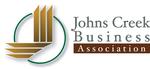 Johns Creek Business Association
