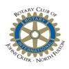 Rotary Johns Creek North Fulton