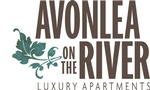 Avonlea by the River