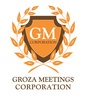 Groza Meetings Corporation