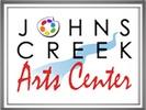 Johns Creek Arts Center