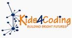 KIDS 4 CODING