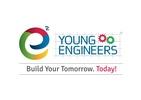 Young Engineers North Atlanta