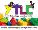 Youth Technology Learning Center, (YTLC)