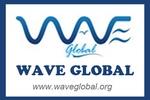 WAVE Global LLC