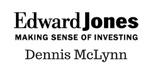 Edward Jones Investments - McLynn