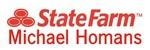 State Farm - Michael Homans