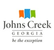 The City of Johns Creek