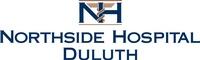 Northside Hospital Duluth