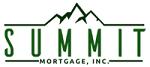 Summit Mortgage, Inc.