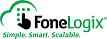 FoneLogix