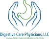 Digestive Care Physicians