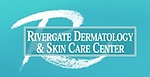 Rivergate Dermatology