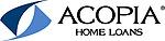 Acopia Home Loans