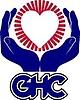 Goodlettsville Help Center