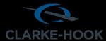 Clarke-Hook Corporation