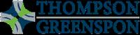 Thompson Greenspon
