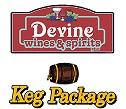 Devine Wine and Spirits Plus